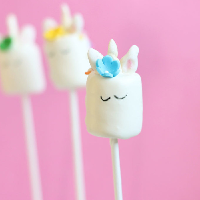 10 Unicorn Treats That Will Make Any Day Magical