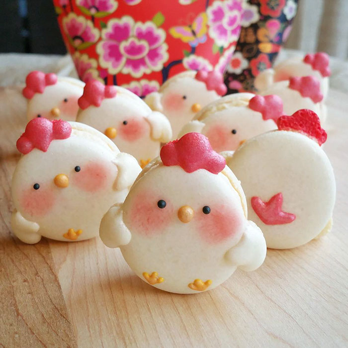 cute-panda-macaroons-melly-eats-world-12