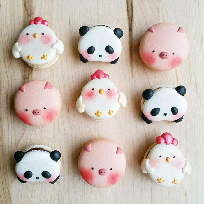 cute-panda-macaroons-melly-eats-world-18