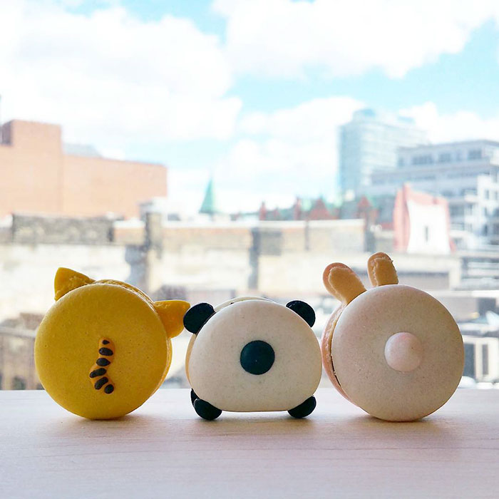 cute-panda-macaroons-melly-eats-world-21
