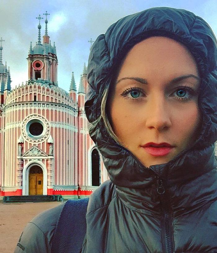 first-woman-visit-all-countries-cassandra-de-pecol-2 (1)
