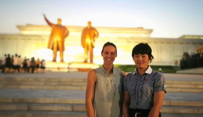 first-woman-visit-all-countries-cassandra-de-pecol-part2-11