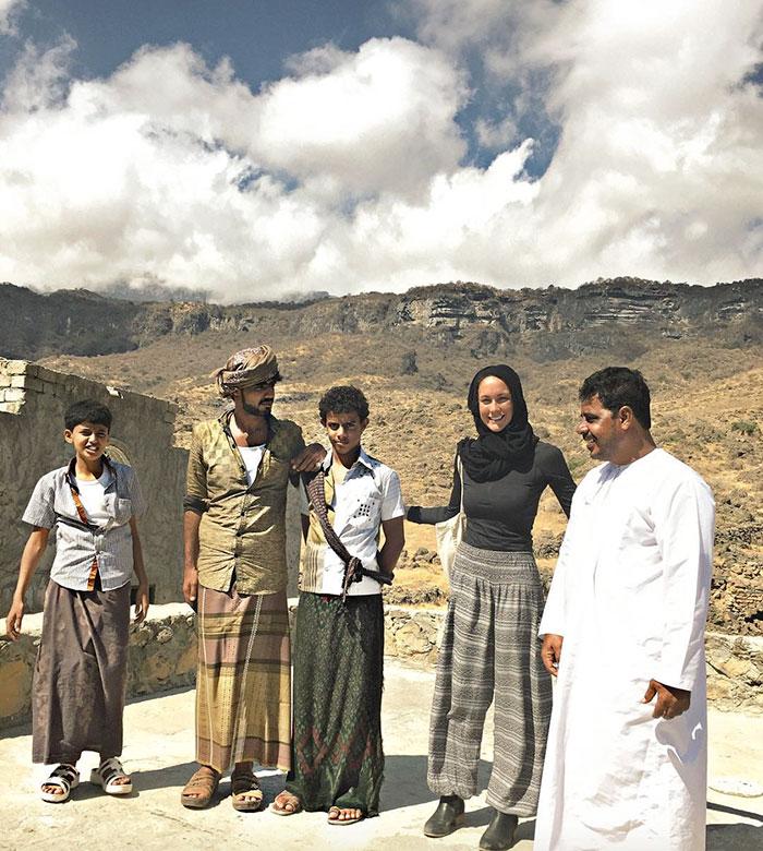 first-woman-visit-all-countries-cassandra-de-pecol-part2-46