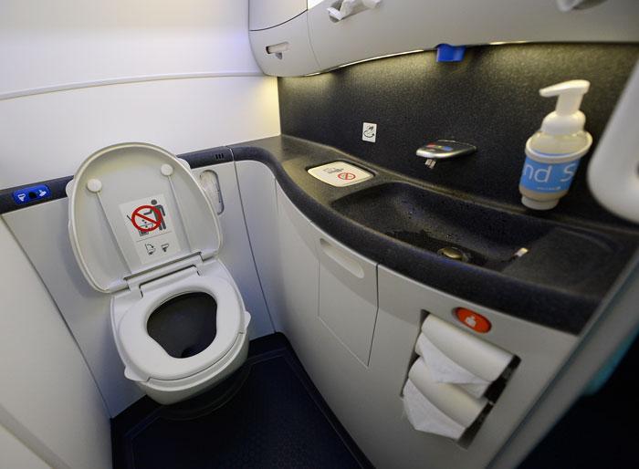flight-attendant-saves-teen-human-trafficking-6