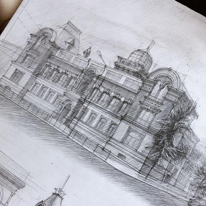 Kazan Art School