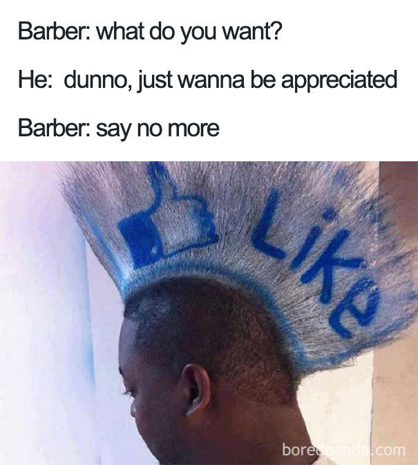 funny-barber-say-no-more-haircuts-106-58aaef9767eff__605 - Kilat na lay kuwang - Jokes and Humor