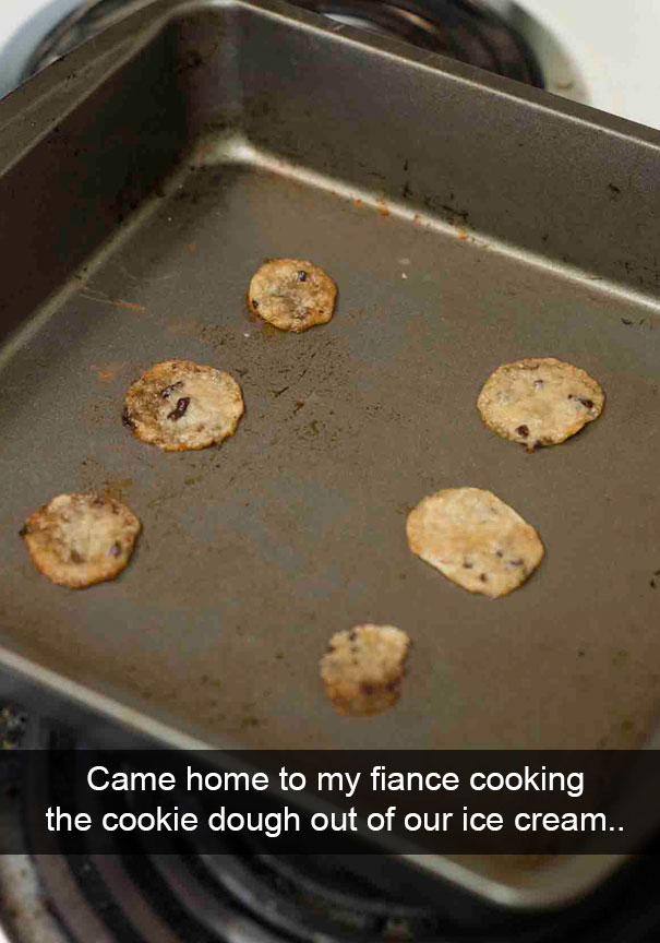 10 Of The Worst Kitchen Fails Ever The How To Zone
