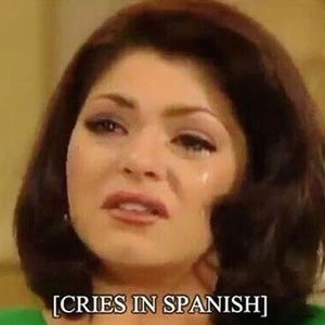 10+ Hilarious Reasons Why The Spanish Language Is The Worst