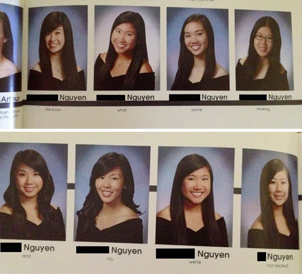 Quotes Yearbook 2: 236 Hilarious Yearbook Quotes That Are Impossible Not To