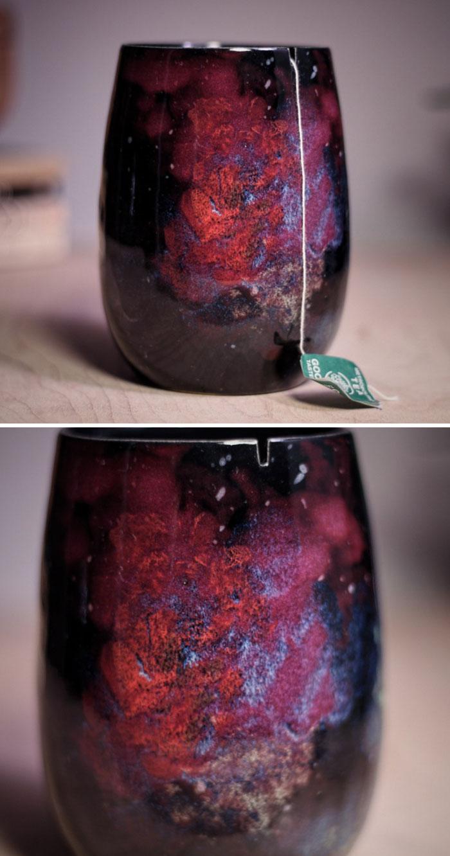 Galaxy Ceramics