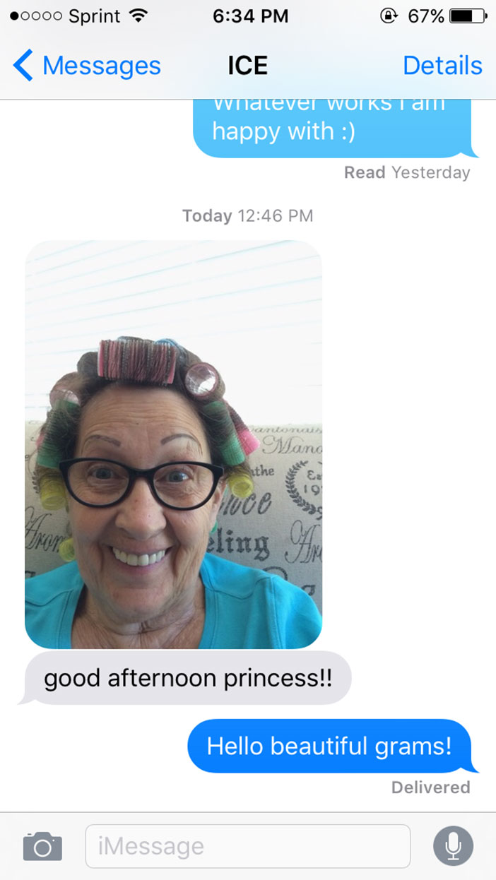 grandma-sends-pictures-every-day-16