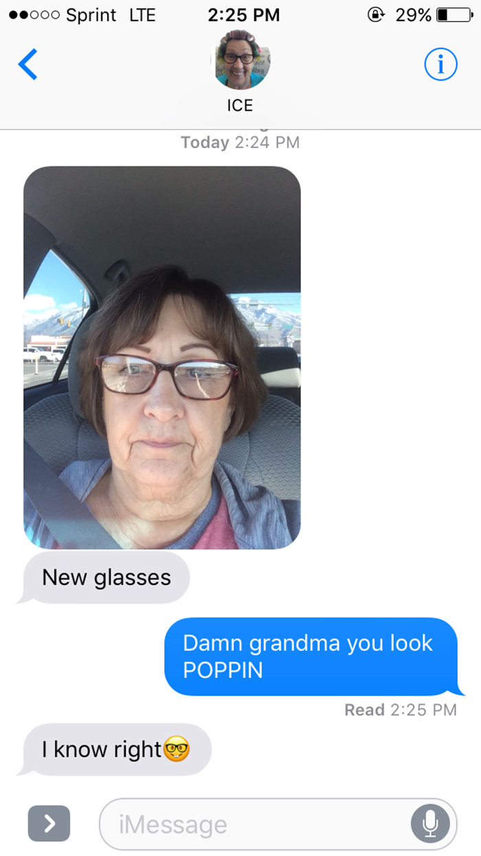 grandma-sends-pictures-every-day-17
