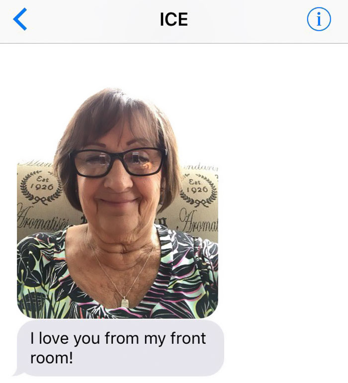 grandma-sends-pictures-every-day-6