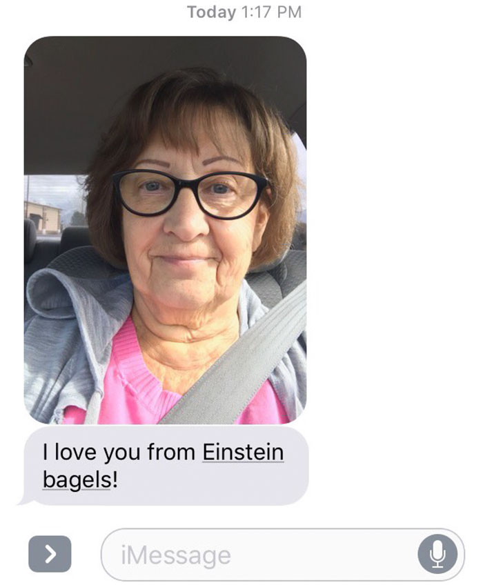 grandma-sends-pictures-every-day-7
