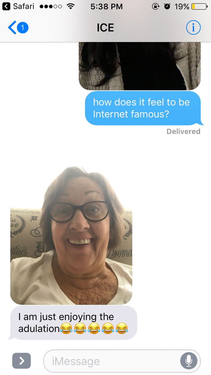 grandma-sends-pictures-every-day-9