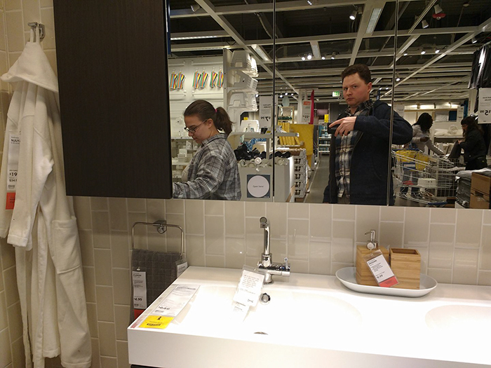 guy-try-figure-out-visit-ikea-again-14