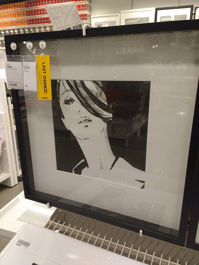 guy-try-figure-out-visit-ikea-again-15