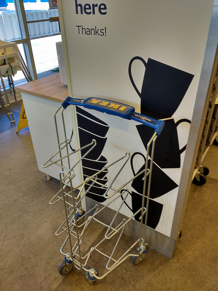 guy-try-figure-out-visit-ikea-again-4