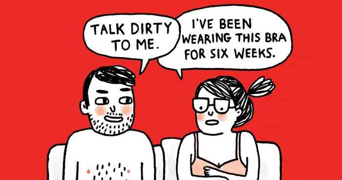 Honest ValentineS Day Cards For Couples Who Hate Cheesy Love