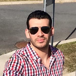 Malek Boulifa
