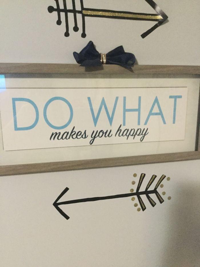 Room Idea!!