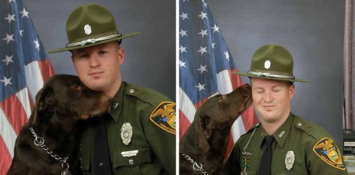 k-9-officer-dog-kissing-photo-kenobi-5