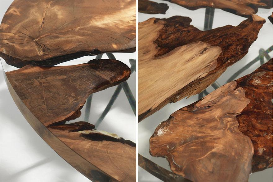 kauri-wood-resin-earth-table-riva-1920-renzo-piano-6