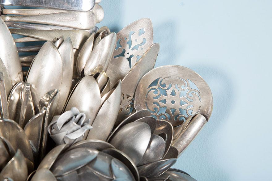kitchen-utensil-sculptures-art-ann-carrington-13