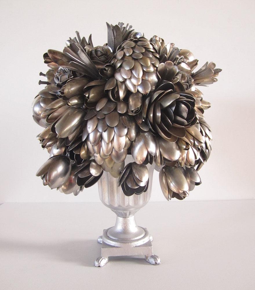 kitchen-utensil-sculptures-art-ann-carrington-3