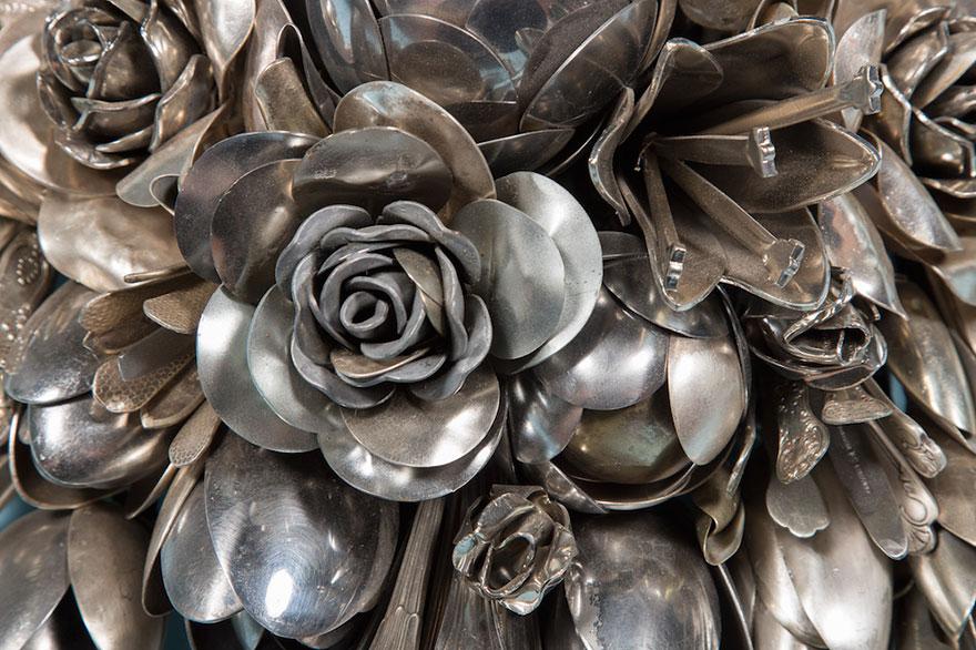kitchen-utensil-sculptures-art-ann-carrington-5