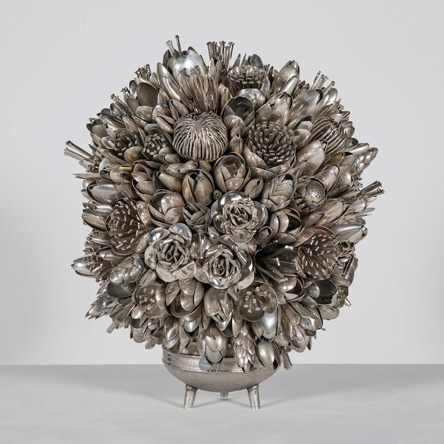 kitchen-utensil-sculptures-art-ann-carrington-6