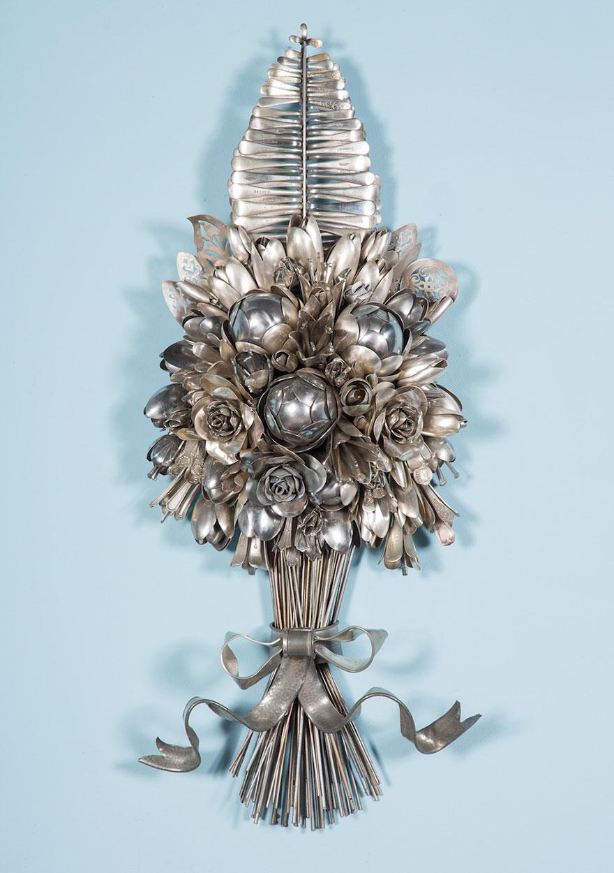 kitchen-utensil-sculptures-art-ann-carrington-7