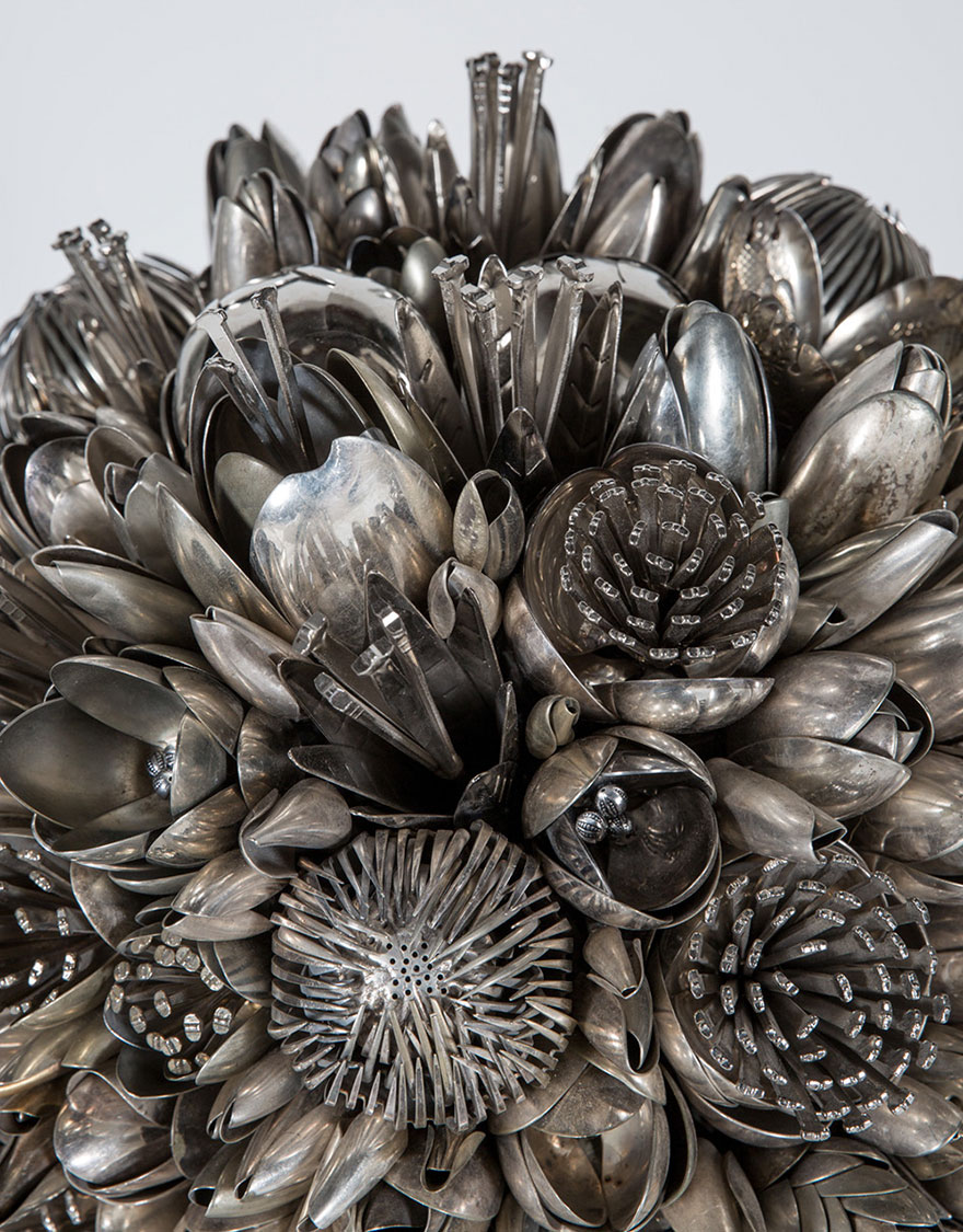 kitchen-utensil-sculptures-art-ann-carrington-8