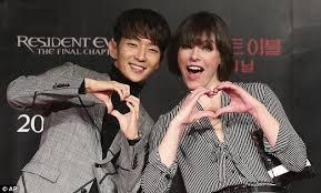 korean-heart-58997bbda449d.jpeg