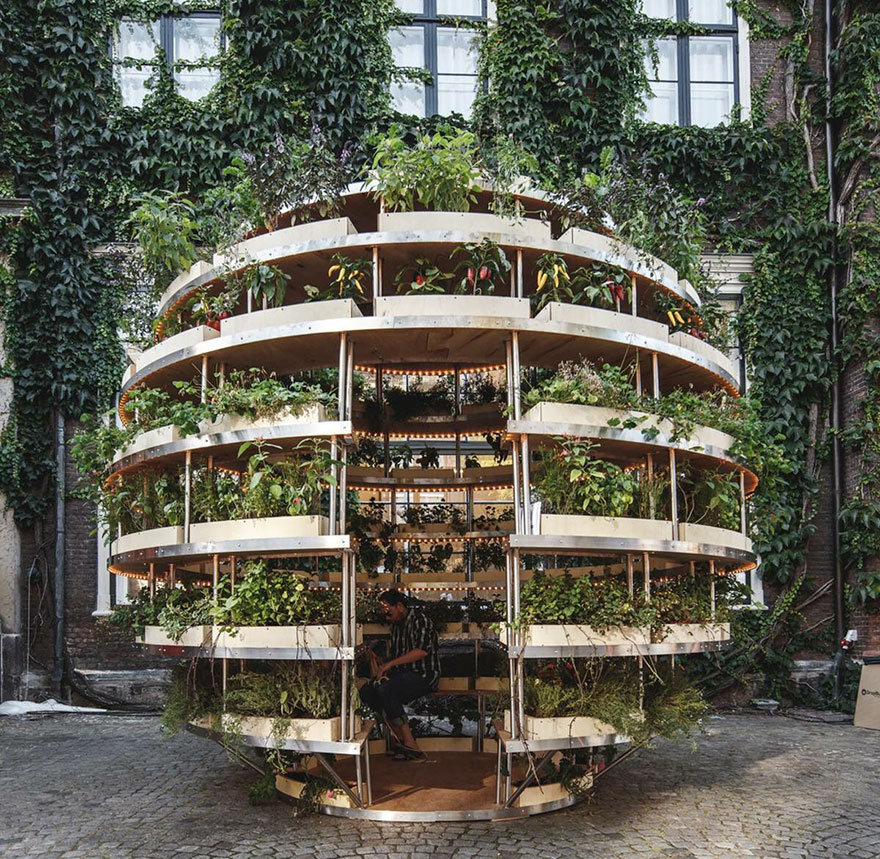 open-source-plans-garden-ikea-growroom-15