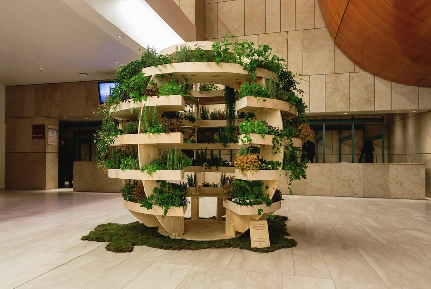 open-source-plans-garden-ikea-growroom-18