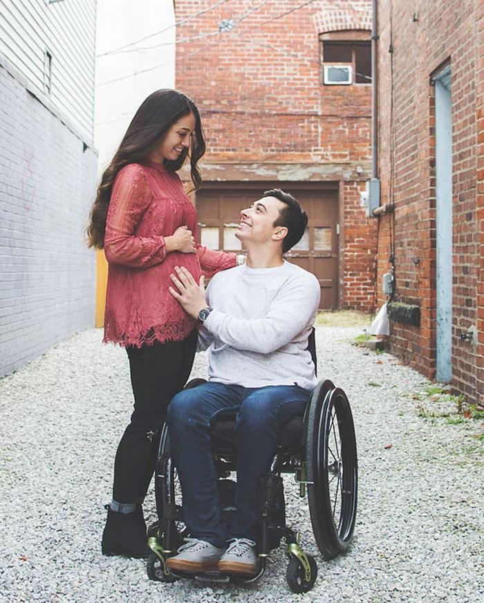 paraplegic-announce-pregnancy-todd-krieg-amanda-diesen-10