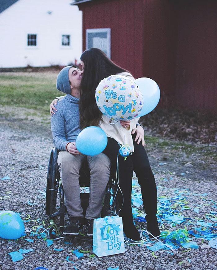 paraplegic-announce-pregnancy-todd-krieg-amanda-diesen-11