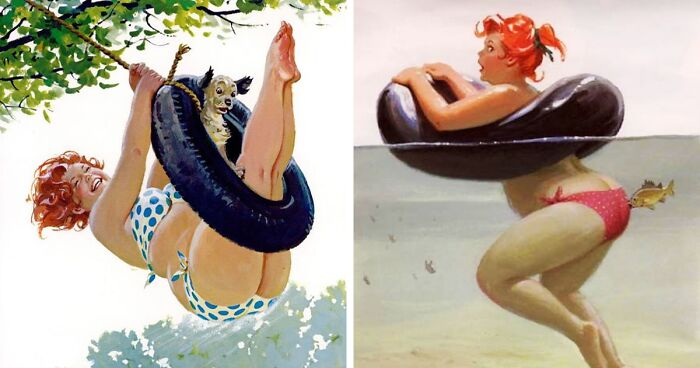 Jennifer korbin shower sex scene-5200