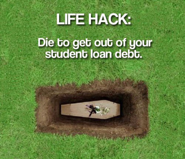 Use This Tip If You Are A Student