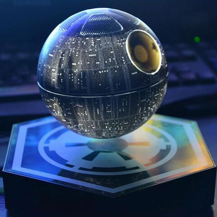 star-wars-levitating-death-star-speaker-hellosy-10