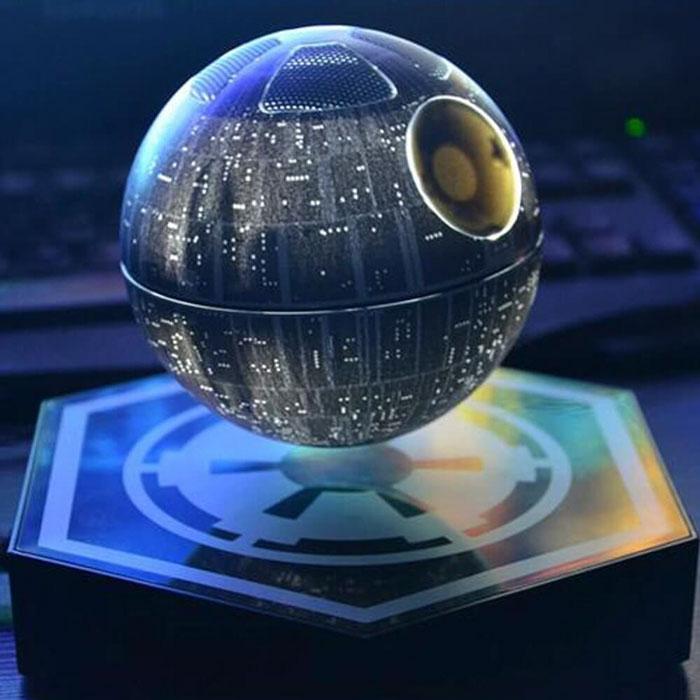 star-wars-levitating-death-star-speaker-hellosy-10