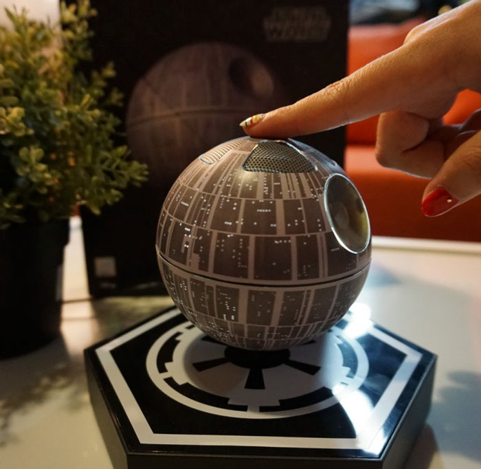 star-wars-levitating-death-star-speaker-hellosy-13