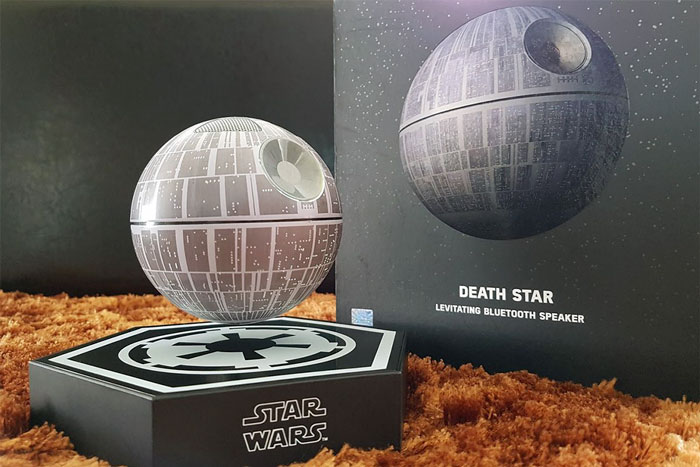star-wars-levitating-death-star-speaker-hellosy-5