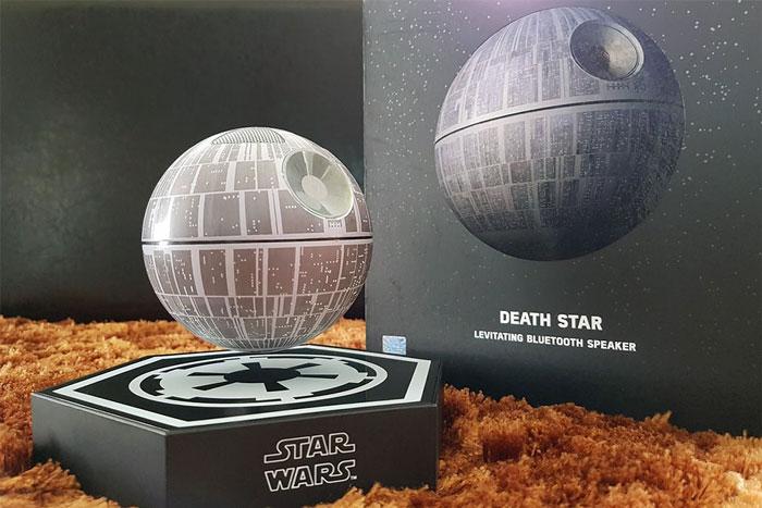 star-wars-levitating-death-star-speaker-hellosy-5