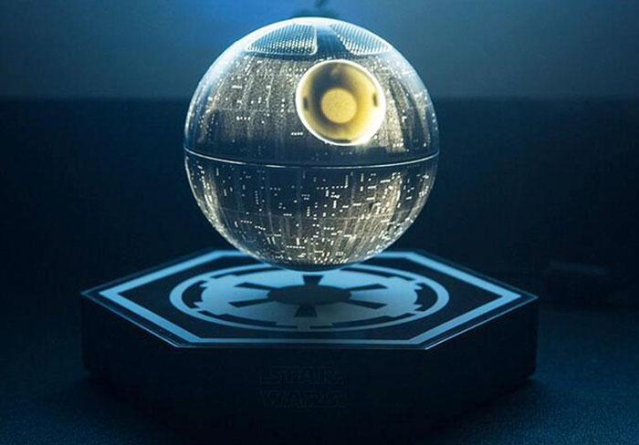 star-wars-levitating-death-star-speaker-hellosy-8