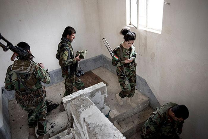student-sniper-isis-joanna-palani-26