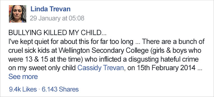 teen-girl-wrote-note-raped-school-bullies-cassidy-trevan-25