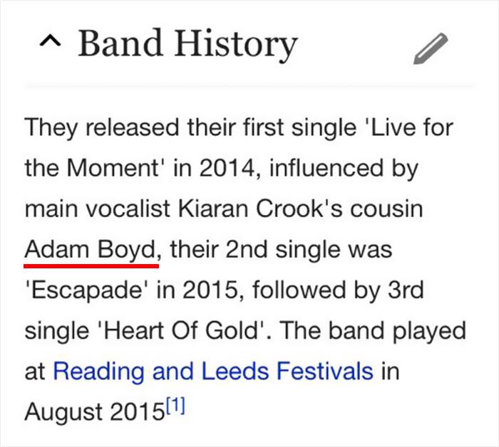 teen-sneaks-vip-band-concert-wikipedia-24