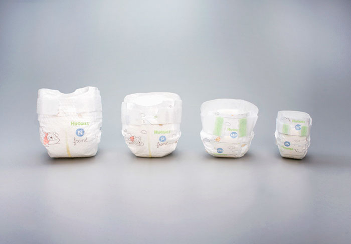 tiny-diapers-preemie-babies-huggies-2